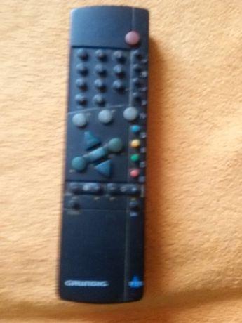 Продам универсальный пульт к телевизору Grundig