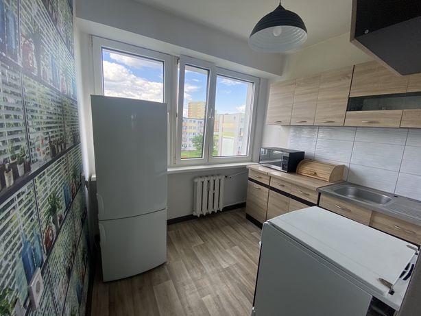 Mieszkanie 48m 3 pokoje Strzemięcin
