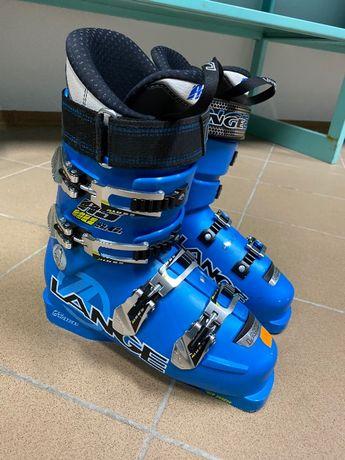 Buty narciarskie LANGE RS 110 26.5