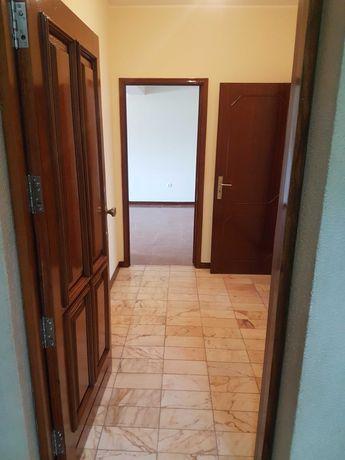 Apartamento T3 Edifício Nova Trofa - Trofa