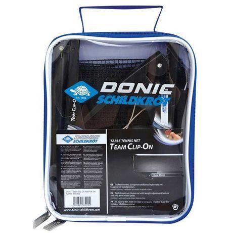 Сетка для настольного тенниса Donic