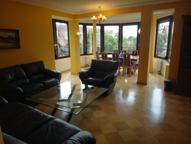 Mieszkanie Katowice Czajek Ptasie 4 pokoje 3 sypialnie English Flat