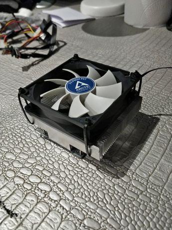 Cooler GPU Arctic F9 PWM para placa gráfica