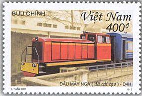 znaczki pocztowe świat tematycznie 100 szt