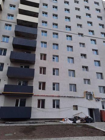 1комнатная квартира на Лушпы в новострое