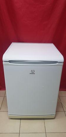 Холодильник Indesit TT 85 В/Ш/Г 85/60/60
