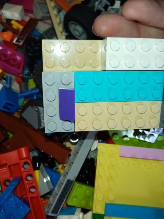 Конструктор Лего оригинал Мелитополь - изображение 1