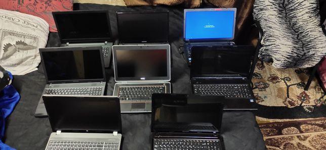 Отличный ноутбук спешите!!!