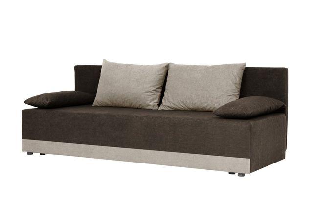 kanapa z funkcją spania, sofa , wersalka, tapczan, narożnik rozkładana