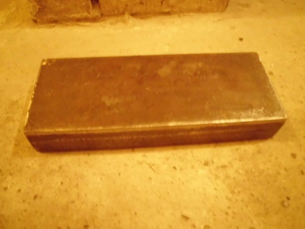 Stalka kowadło kowadełko bitnia 20 kg