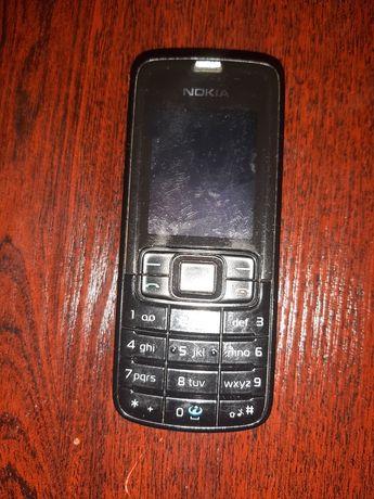 Nokia 3110c  - SUPER OKAZJA!!!
