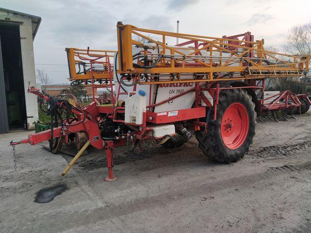 Opryskiwacz Agrifac GN 3900 z Niemiec