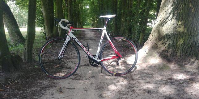 Eddy merckx amx2