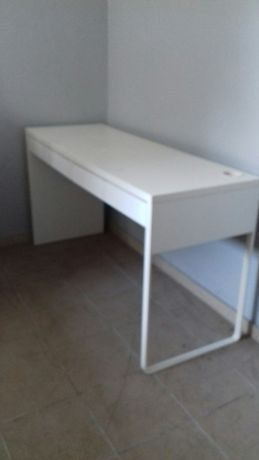 Biurko Ikea Micke 142×50