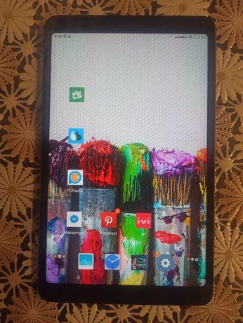 Продам Xiaomi Mi Pad 4 (4/64) , диагональ 8,
