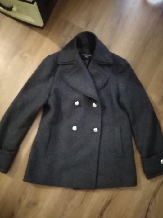 Пальто шерсть на осень Черкассы - изображение 1