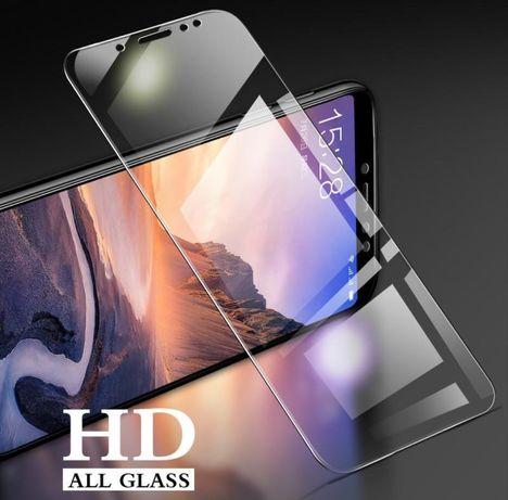 Capas/Películas Smartphones