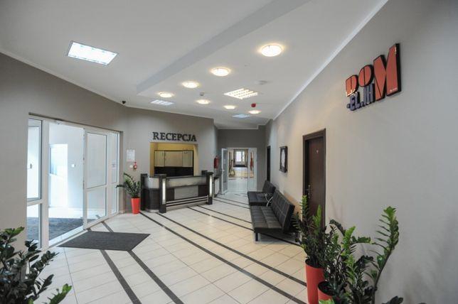 Hostel Domel Noclegi Pracownicze Pokoje z Łazienkami w Jaworzno od30zł