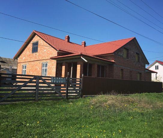 Продається будинок село Рідківці