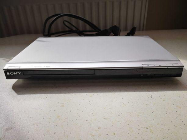 Odtwarzacz DVD Sony DVP-SR100