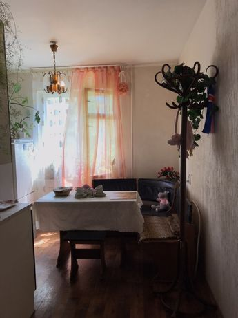 Сдам посуточно 1-комнатную квартиру на Таирова, ул. Королева