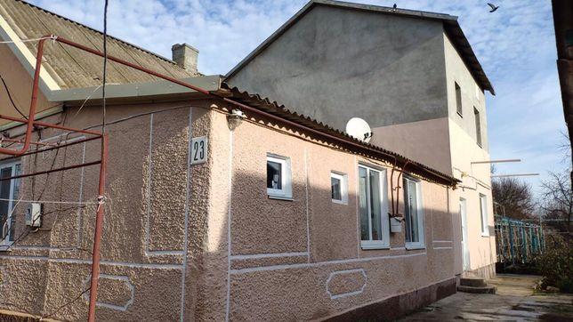 Уютный дом в Крыму, 6 км от моря