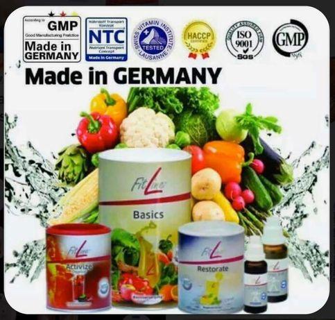 РМ продукты,здоровье всей семьи
