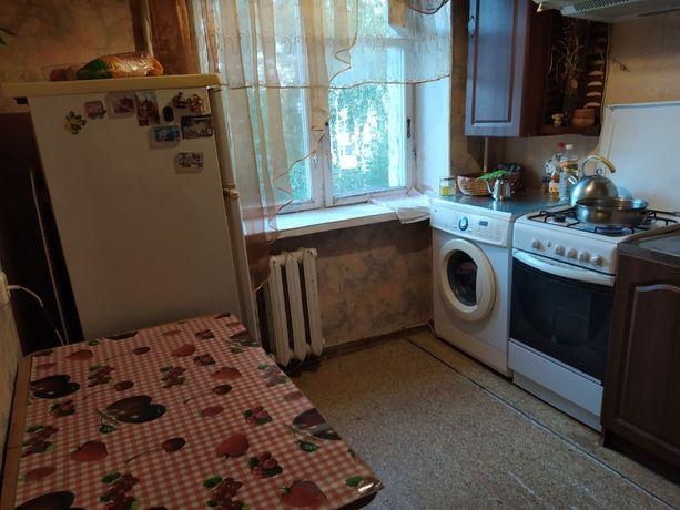 сдам 1 комнатную квартиру, метро Масельского