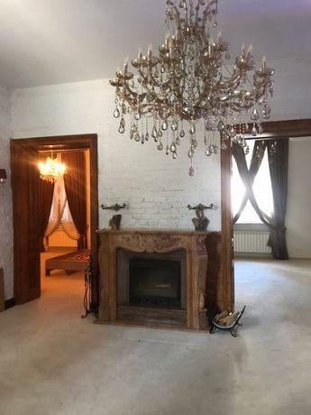 (ta) Продам частину будинку в Центрі міста