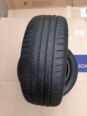 Шины Kapsen 195/50 R 15, летние шины