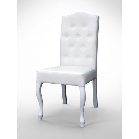 Krzesło ślubne
