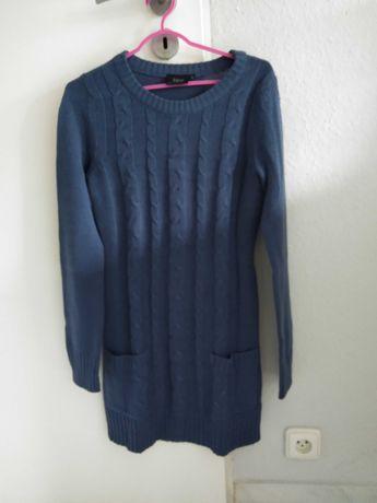 Sweter bon prix rozmiar 36/38