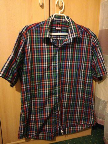 Koszula Willsoor XL 43/44