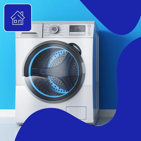 Ремонт пральних та посудомийних машин Луцьк. Виїзд до замовника