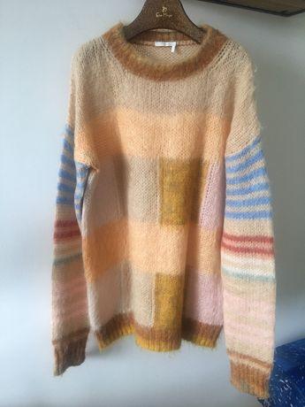 Chloe sweter M