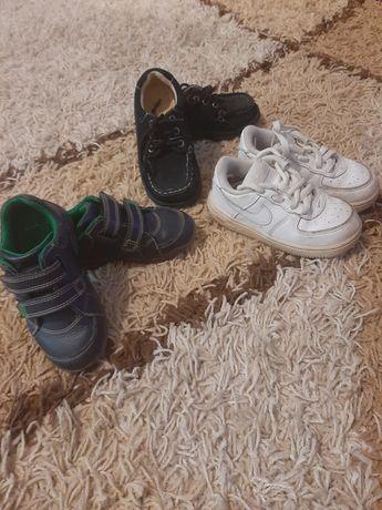 Детская обувь в идеале
