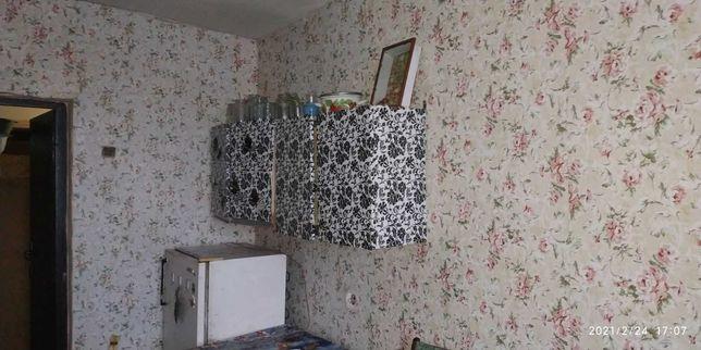 Сдаю комнату в общежитии