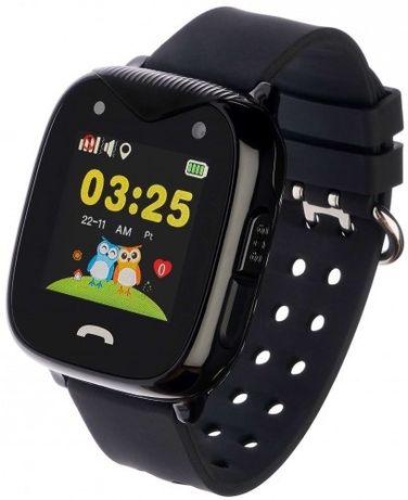 Smartwatch Garett Kids Sweet 2