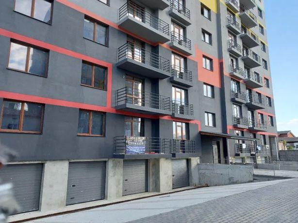 2х кімнатної квартири площею 60м2 будинок на здачі