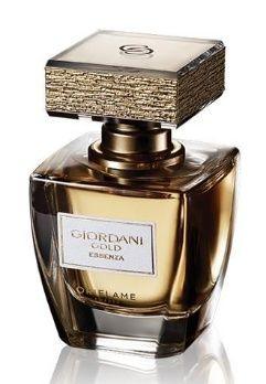 Okazja! Perfumy Giordani Gold Essenza Oriflame