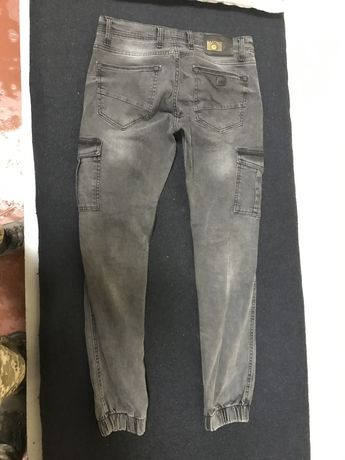Продам штаны