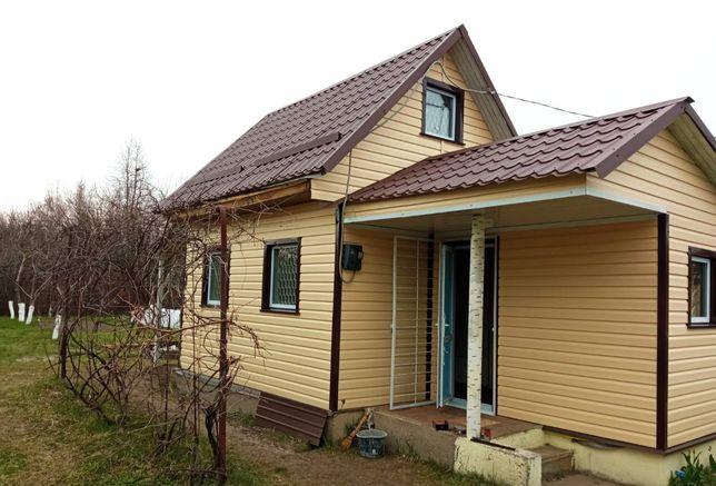 Утепление фасадов, сайдинг, забор, крыша, окна