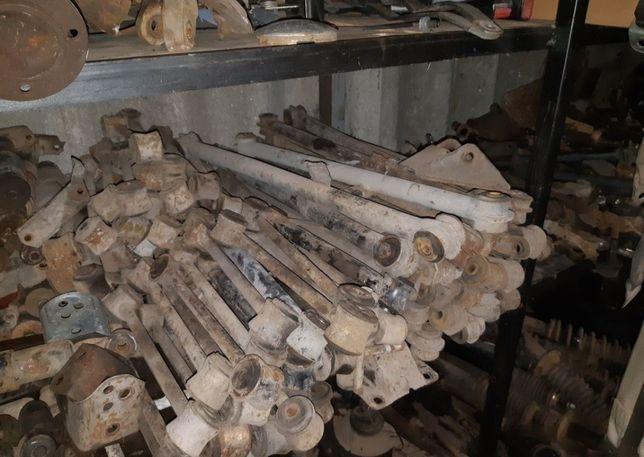 Продам реактивные тяги ВАЗ 2101-2107