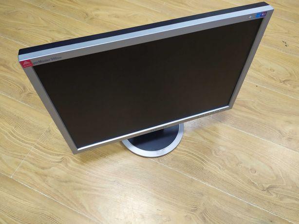 Монитор Samsung 940nw