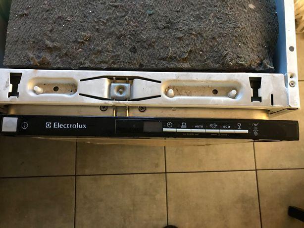 Zmywarka Electrolux Esl 46010 części