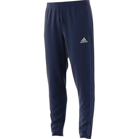 Spodnie adidas Condivo 18 Training LC Pant- różne rozmiary