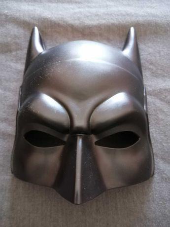 Fato Carnaval Batman