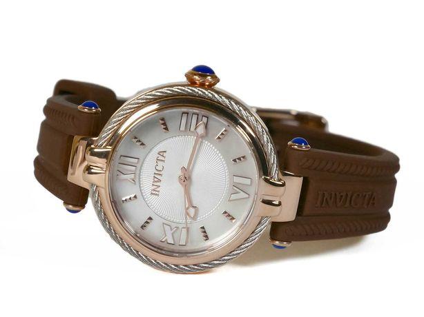 Часы женские Invicta 29127 Bolt Ø36мм. 100% оригинал.