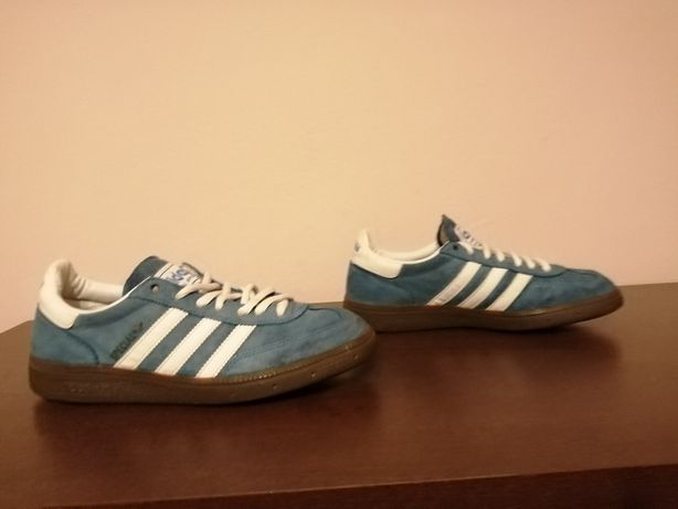 Buty Adidas, rozmiar 38 i2/3.
