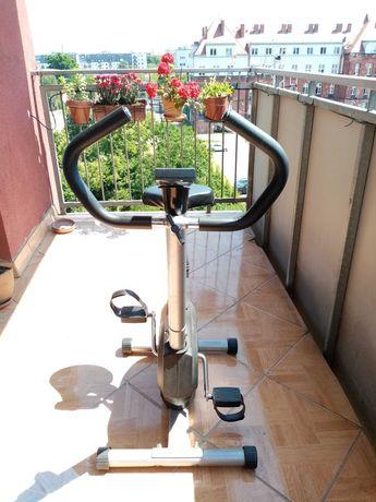 Rower stacjonarny Power 4